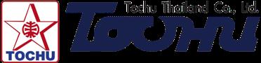 Tochu Logo