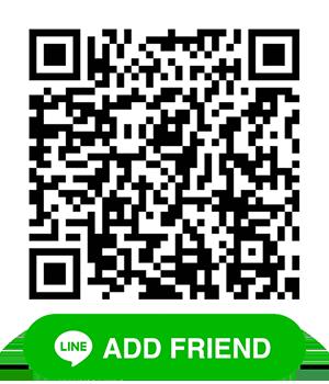 Line ID Code