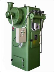 Dust Collector TD-3HPJ