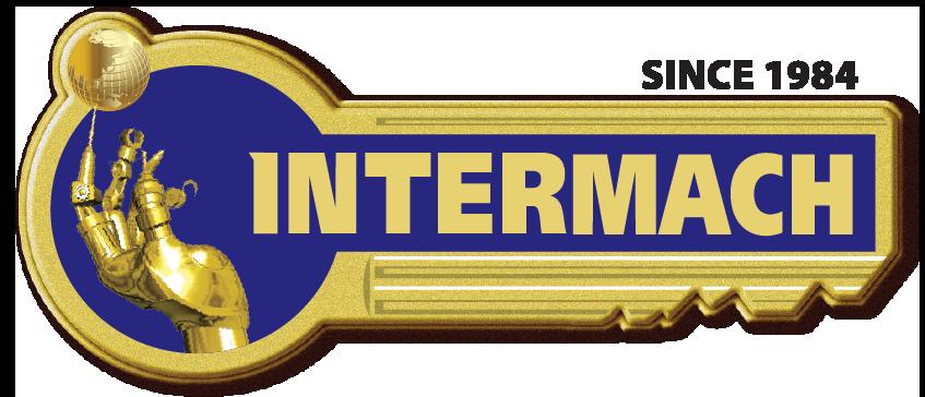 Intermach 2019