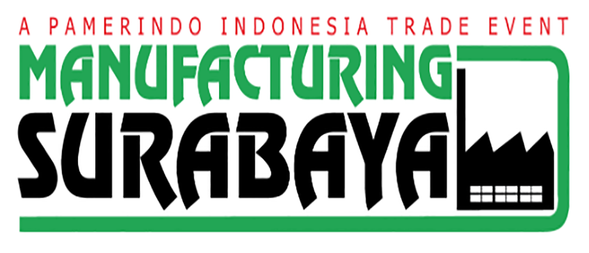 Manufacturing Surabaya