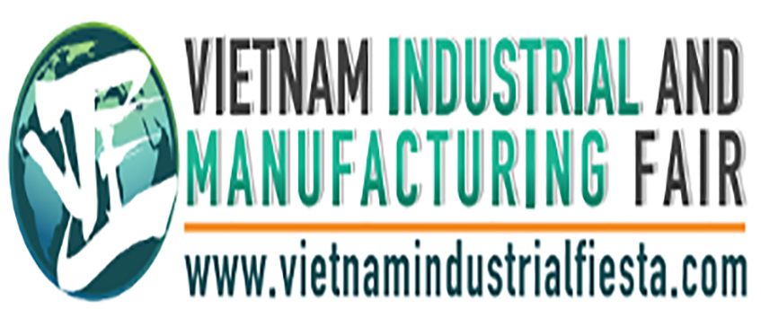 Vietnam Industrial Fair 2019