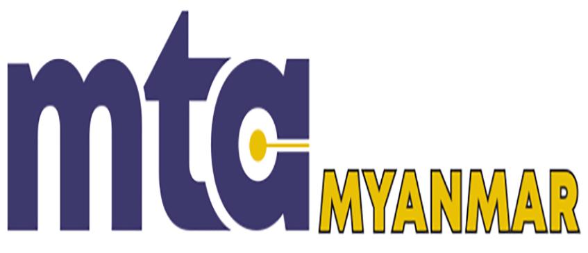 MTA Myanmar 2020