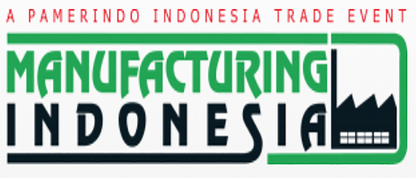 Manufacturing Indonesia 2020