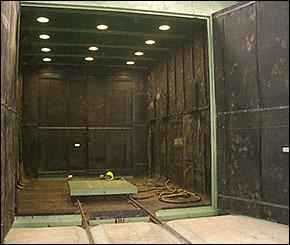 Blastroom 4
