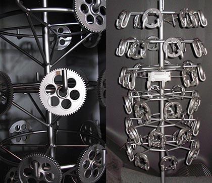 Tochu Front Hanger 3