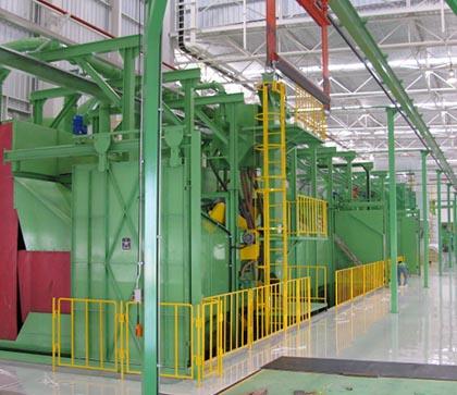Tochu Hanger Loop 3